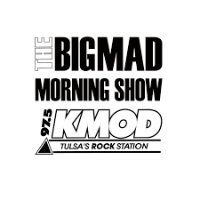 Big Mad Morning Show