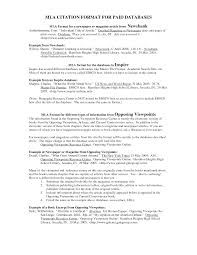 first page of mla paper format basic mla formatting for the first format example mla format first page sample mla format essay paper