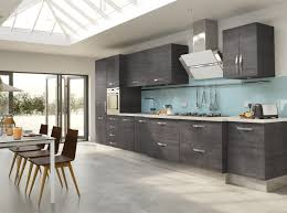 modern kitchen cabinet hardware traditional: wooden kitchen cabinets  wooden kitchen cabinets