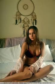 Nastiya Kamenskih Golie Foto Porn Archive | Free Hot Nude Porn ...