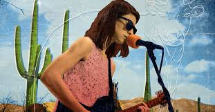 The Simple Brilliance of Colleen Green's Cover of <b>Blink</b>-<b>182's</b> '<b>Dude</b> ...