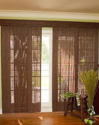 outdoor roller shades for porch comfortable patio door roller outdoor roller shades for porch comfortable patio door roller blind shades sliding glass