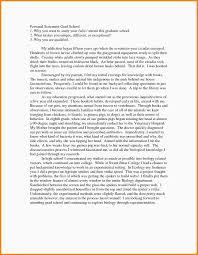 personal statement phd statement information personal statement phd d5b4d7da5a152b33fcb9924c9aace6be jpg