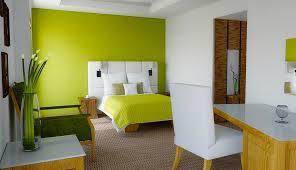1000 Images About Bedroom Design On Pinterest  Light Pink Bedrooms Color Schemes And Pink Bedrooms