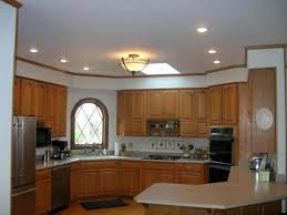 Home Depot Light Fixtures Kitchen Home Depot Light Fixtures For Kitchen All About Kitchen Photo Ideas