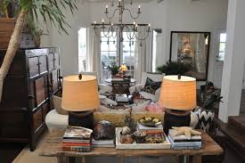 boho chic eclectic living room boho style furniture