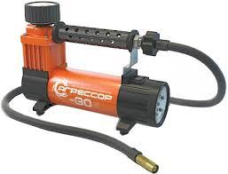 Купить автомобильный <b>компрессор АГРЕССОР AGR-30L</b> в ...