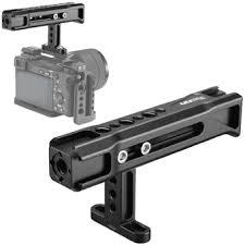 <b>Рукоятка Ulanzi</b>/<b>UURig R018</b> купить - Fotorange - оборудование и ...
