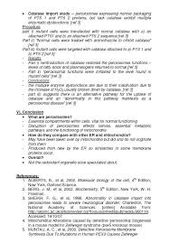 classical argument essay example   krupuk they drink resume in the    argumentative essay outline example banvu refreshes the resume