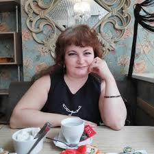 Сусанна Айрапетян | ВКонтакте