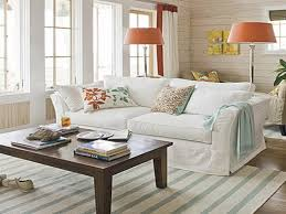 beach house bedroom furniture bedroom furniture beach house