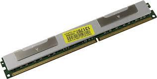 Samsung DDR-III <b>DIMM 16Gb</b> PC3-12800 ECC Registered+PLL ...