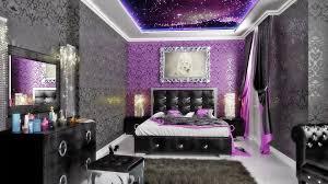 bedroom in art deco style 2016 home garden ideas art deco style bedroom furniture