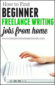best ideas about writing jobs creative writing how to beginner lance writing jobs from home