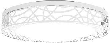 <b>Умный потолочный светильник</b> Yeelight Yilai 430 Hollow Design ...