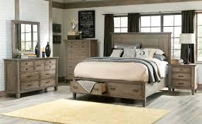 Modern Bedroom Set Furniture Image Result For Wood King Size Bedroom Sets Farm House Master
