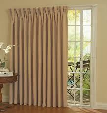 curtains sliding glass sliding door blackout drapes sliding door blackout drapes sliding door