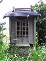 「神社祠」の画像検索結果
