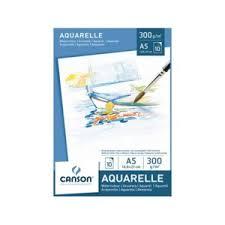 <b>Альбом</b> склейка для <b>акварели</b> Canson aquarelle | Отзывы ...