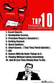 Meme Center : Jaaxx007 Likes - Page 5 via Relatably.com