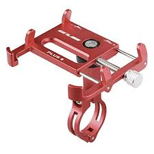 <b>Bicycle</b> & <b>Motorcycle</b> Cell <b>Phone</b> Mount, <b>Aluminum Alloy Bike</b> Mobile ...