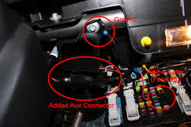 2008 tahoe fuse box location on 2008 images free download wiring 2007 Ford Focus Fuse Box Location 2008 tahoe fuse box location 2 2008 tahoe fuse box location 2007 tahoe fuse box 2010 ford focus fuse box location