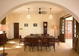 collection cheap dining room lighting pictures patiofurn home collection cheap dining room lighting pictures patiofurn home cheap dining room lighting