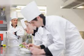 chefmentor the premier chef mentoring portal benefits of having a chef mentor