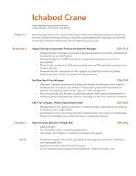 resume bullet points periods cipanewsletter should bullet points on resume have periods equations solver