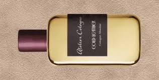 Ну и кожа: 11 кожаных ароматов, которые согреют в октябре ...