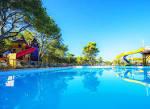 Camping Provence-Alpes-Cte d Azur - Tohapi