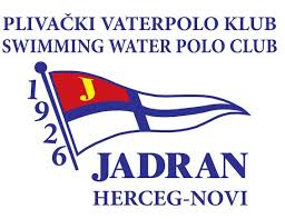 Image result for vaterpolo savez crne gore