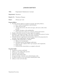 resume accounting duties for resume photos of accounting duties for resume