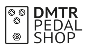 <b>Zoom</b> - купить в интернет-магазине DMTR Pedal Shop