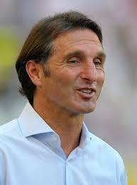 Bruno Labbadia ist beim VfB Stuttgart nach drei Niederlagen in Serie entlassen worden. - 78626-TfuahFpQaR8tEnXKRzXrqg