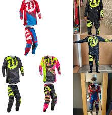 best top 10 <b>motocross moto</b> bike motor brands and get free shipping ...