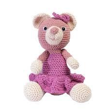 Three <b>Bears</b> Yarn – Shop for dyeing yarns for weaving, knitting and ...
