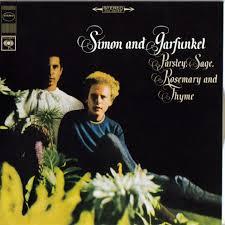 <b>Simon</b> & <b>Garfunkel</b> – Scarborough Fair/Canticle Lyrics   Genius Lyrics