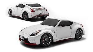 Назло пандемии: как сделать <b>модель Nissan</b> из бумаги своими ...