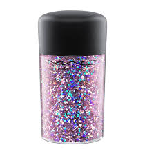 <b>MAC Galactic Glitter</b> | Harrods.com