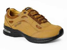Casual <b>Shoes</b> For <b>Men</b> - Buy Casual <b>Shoes</b> Online at Best Prices in ...