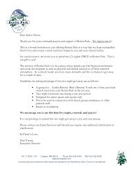 pastor anniversary letter related keywords pastor anniversary of pastor appreciation letter sample pastors letters
