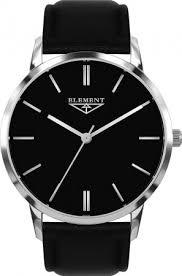 <b>Мужские</b> наручные <b>часы 33 Element</b> (<b>33 Элемент</b>) — купить на ...