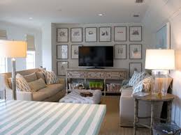 white beach cottage living room icingonthekake charming excellent cottage style apartment living room design ideas comfortable beach cottage furniture coastal