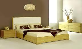 italian decorating captivating ultra modern home bedroom design