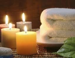 massage memberships omaha blue waves massage therapy massage memberships