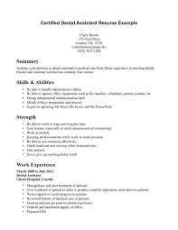 resume objective for spa receptionist equations solver receptionist resume sles template