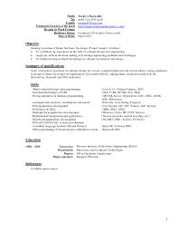 examples of resumes copy editor resume skills sle a my copy editor resume skills sle resumes a copy of my in copy of resume