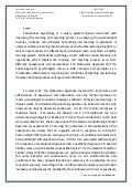 an essay on study skills essay  study skills by yassine ait hammo uu