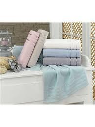 Купить банные <b>полотенца HOBBY HOME</b> COLLECTION в ...